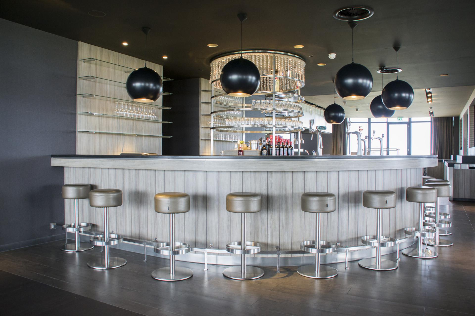 Hotel vd Valk Middelburg